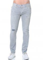Jack Jones 12091156 Jjıtım Jjorıgınal Jos 358 T Erkek Jeans Pantolon