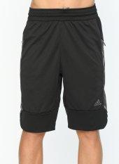 Adidas Bq9948 Ess. Erkek Short