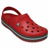Crocs Crocband Comfortable Clogs Terlik Cr0007 6en