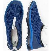 Salomon Rx Moc 3.0 Erkek Ayakkabı L39244100