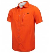 Millet Backcountry Erkek Gömleği Miv5424