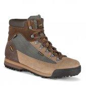 Aku Slope Gore Tex Trekking Ayakkabısı Açık Kahve ...