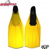 Labrax Oxxo Dalış Paleti Sarı