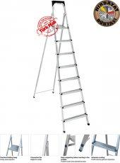 7+1 Profil Merdiven Seçkin