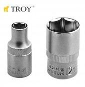 Troy T 26141 1 4 Lokma