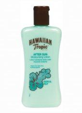 Hawaiian Tropic After Sun Moisturising Lotion 200ml