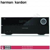 Harman Kardon Avr 370 A V Receiver 7 X 125w Sinema Amfisi