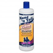 Manen Tail Color Protect Şampuan 800 Ml