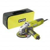 Ryobi Rag1010125sf 1010watt 125mm Avuç Taşlama