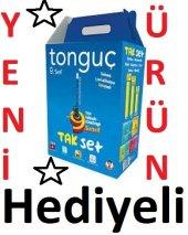 9. Sınıf Tak Ful Set Tonguç Akademi 7 Kitap Kargo Bizden
