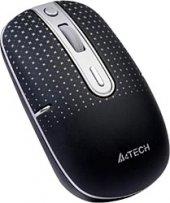 A 4 Tech D 557fx Mouse