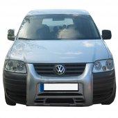 Volkswagen Caddy (2004 2009) Ön Body (Boyalı)
