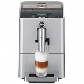 Jura Ena Micro 90 Tam Otomatik Cappuccino Ve Espresso Kahve Mak.