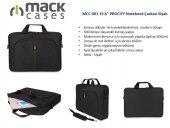 Mack Mcc 001 15.6