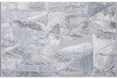 Artemis Hali Prizma 0861d 80x300 Cm