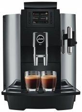 Jura We8 Tam Otomatik Profesyonel Kahve Makinesi
