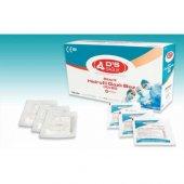 Hidrofil Gazlı Bez Steril 30 X 80 Cm 150 Adet Ücretsiz Kargo