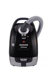 Hoover Athos 700w 4aaaa 64 Db Torbalı Elektrikli Süpürge