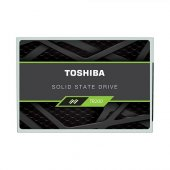 Toshiba Tr200 240gb 555mb 540mb S Sata3 2.5