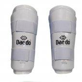 Daedo Taekwondo Vinil Kol Koruma Daetkwkok001