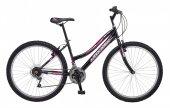 Salcano Excel Lady 21 Vites 26 Jant Bisiklet 2018 Model