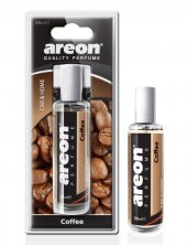 Areon Perfume 35ml Blıster Coffee