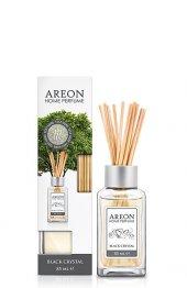 Areon Home Perfume 85ml Black Crystal