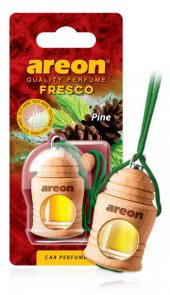 Areon Fresco Pıne