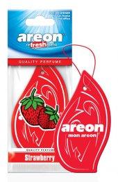Areon Mon Classıc Strawberry