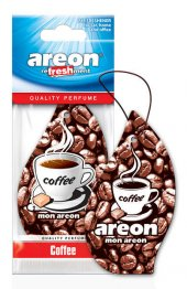 Areon Mon Classıc Coffee