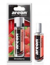 Areon Perfume 35ml Blıster Strawberry