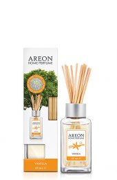 Areon Home Perfume 85ml Vanılla