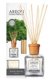 Areon Home Perfume 150ml Black Crystal