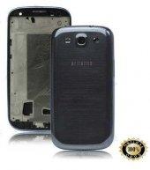 Samsung Galaxy S3 Kasa İ9300