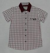 Erkek Çocuk Gömlek