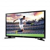 Samsung 49j5200 49'' 123cm Full Hd Smart Led Tv