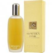 Clinique Aromatics Elixir Edp 45 Ml Kadın Parfüm