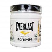 Everlast Nutrition Bcaa+b6 200 Tablet