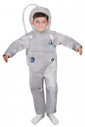 Astronot Laminasyon