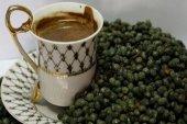 Menengiç Kahvesi 600 Gr