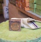 Osmanlı Sultans Çörek Otlu Sabun 500 Gr 100 Doğal, El Yapımı