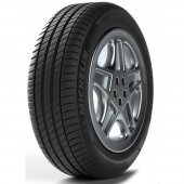 235 50r17 96w Primacy 3 Michelin 2 Adet