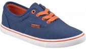 Dockers 216604 Lacivert Bayan Ayakkabı