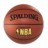 Spalding Tacksoft Basketbol Topu Outdoor Topbskspa084