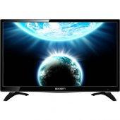 Axen Ax28lasv59 B 70 Ekran Hd Led Tv