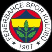 Fenerbahçe Pinyata Ve Sopası