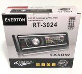 Everton Rt 3024 Usb Sd Fm Oto Teyp