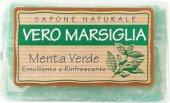 Nesti Dante Vero Marsiglia Menta Verde (Nane) Sabun 150 Gr