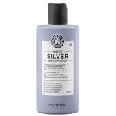 Maria Nila Sheer Silver Sarı Ve Gri Saç Renk Koruyucu Krem 300 Ml