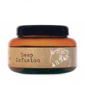 Nashi Argan Deep Infusion Kuru Yıpranmış Saç Maskesi 500 Ml